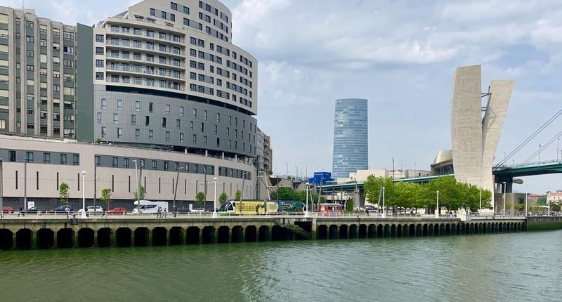 Moody's: рост цен на недвижимость в Испании в 2019 году составит около 3%