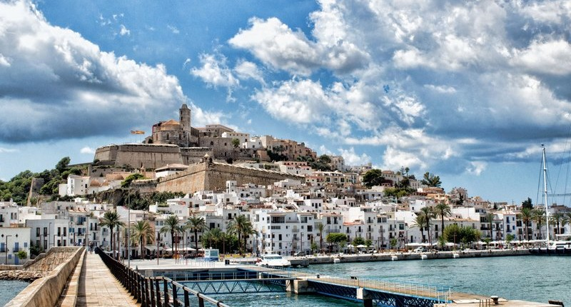 Топ-25 самых дорогих муниципалитета для покупки жилья в Испании