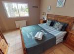 Chalet Sorina P.Baja-Dormitorio 1-04