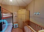 Chalet Sorina P.Baja-dormitorio 2 01