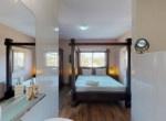 Chalet Sorina Planta Primera-Dormitorio 3