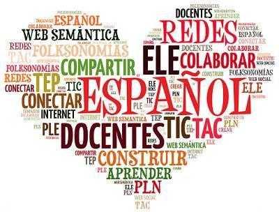 Базовый Испанский ч.VII — глаголы (Avanzado)