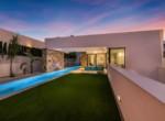 33_Villa Niza_1050x701