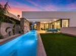 34_Villa Niza_1050x701