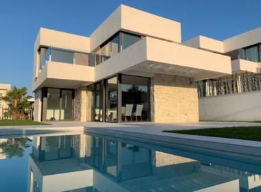 Дом в аликанте купить недвижимость в словении цены