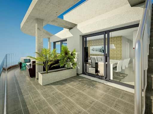 недвижимость в испании до 30000 евро
