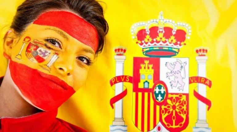 Испанский язык. ч. ХХХV — Употребление слов — es и está —
