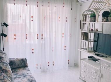 Аренда квартиры в испании недорого doubletree by hilton дубай