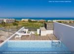 SOLARIUM PISCINA_ROYAL PARK SEA_web