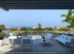 TERRAZA_ROYAL PARK SEA_web