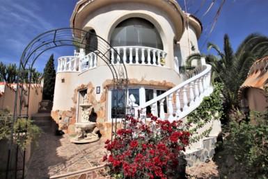 Вторичная недвижимость в испании недорого недвижимость в оаэ купить недорого