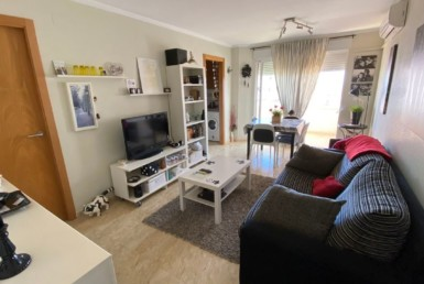 Вторичная недвижимость в испании недорого баварии в квартиру купить малоэтажные новостройки