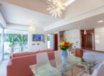 dining room (5)-min_4411x2941_3529x2353