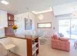 dining room (7)-min_4493x2995_3594x2396
