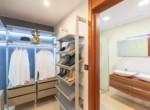 dressing room (1)-min