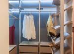 dressing room (2)-min_2995x4493_2396x3594