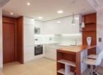 kitchen (2)-min