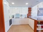 kitchen-min_4414x2943_3531x2354
