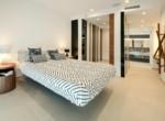 1_dormitorio-SN